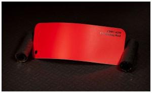 folia zmiana koloru auta f1 racing red