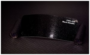 folia zmiana koloru auta black metallic