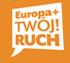 logo_twoj_ruch