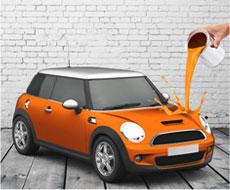 nasza-oferta-oklejanie-pojazdow